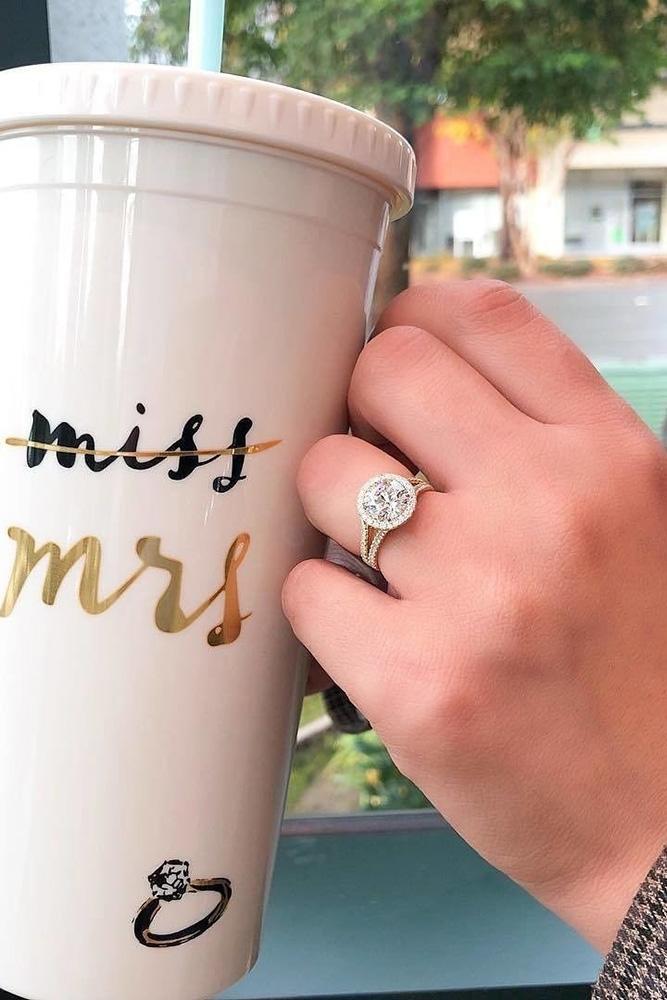 white gold engagement rings diamond engagement rings classic engagement rings beautiful engagement rings