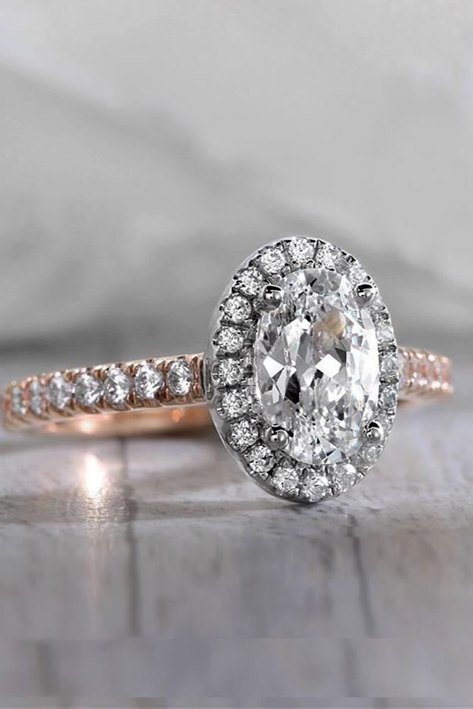 anniversary rings diamond engagement rings two tone engagement rings diamond anniversary rings diamond halo anniversary rings