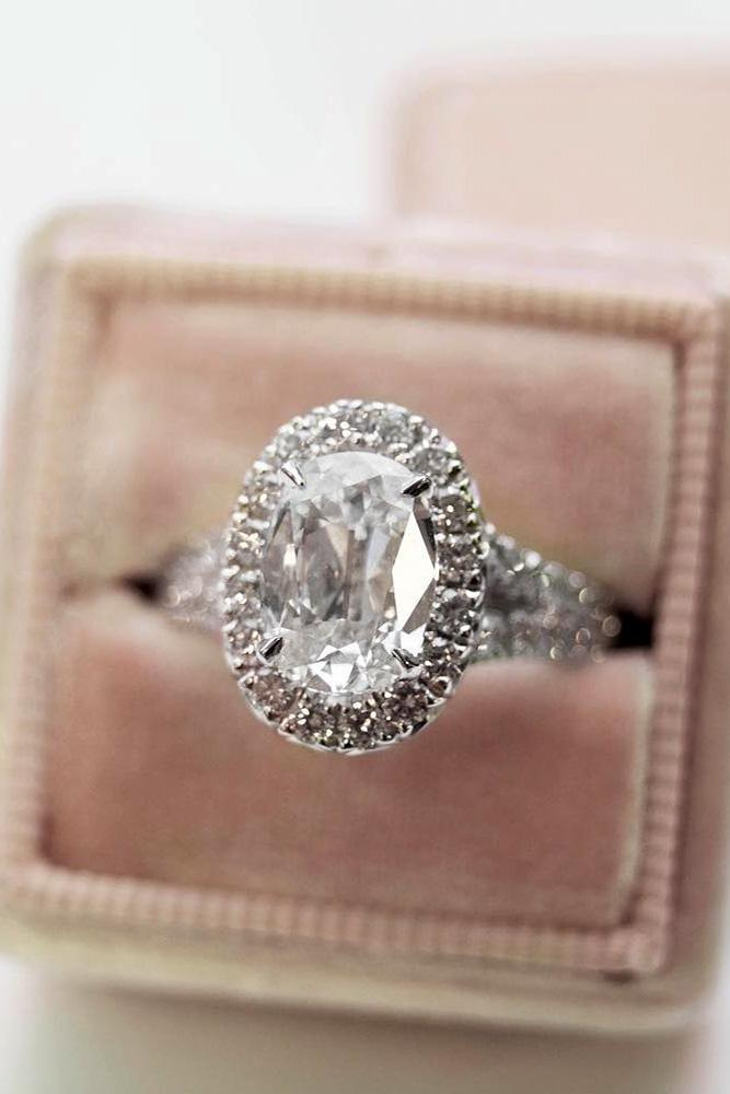 anniversary rings diamond halo engagement rings white gold engagement rings beautiful anniversary rings ring boxes