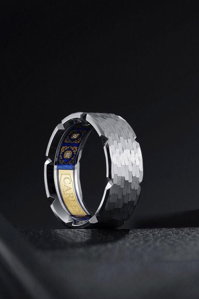 mens wedding bands diamond wedding rings wedding bands beautiful wedding rings diamond rings white gold wedding rings
