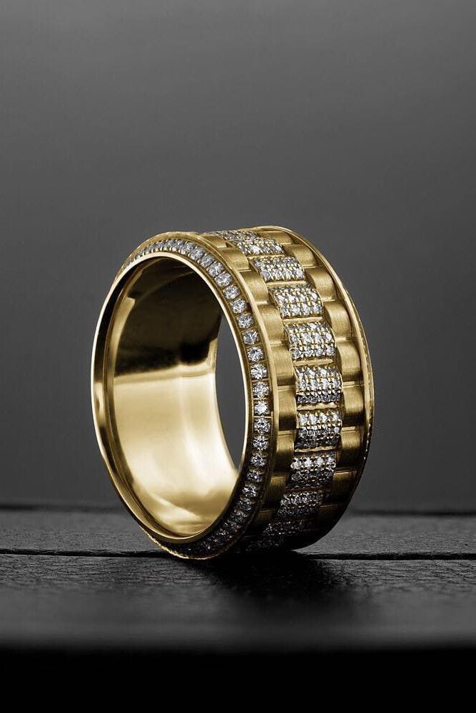 mens wedding bands diamond wedding rings wedding bands beautiful wedding rings diamond rings yellow gold wedding rings