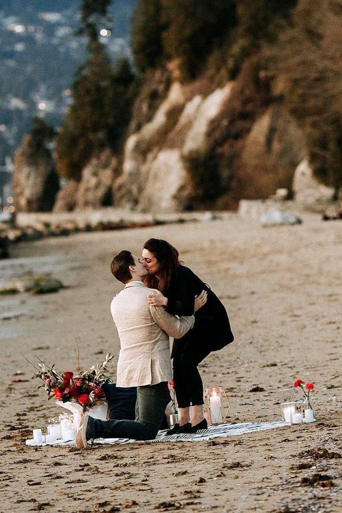 cheap proposal ideas creative proposal ideas unique proposal ideas marriage proposal proposal speech romantic proposal ideas