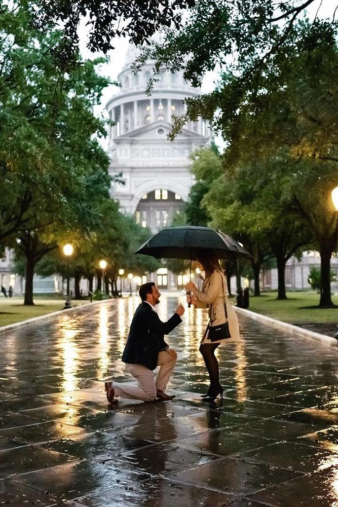 Wedding Proposal Ideas.Cheap And Romantic Proposal Ideas No Money No Problem