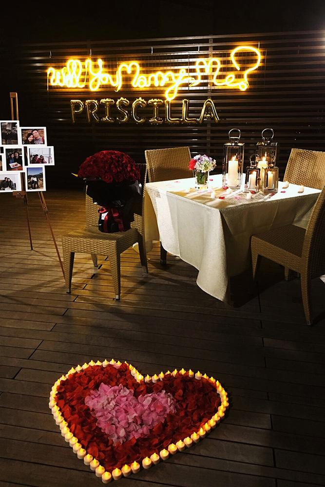 cheap ways to propose in a restaurant proposal ideas unique proposal ideas best proposal ideas romantic proposal ideas