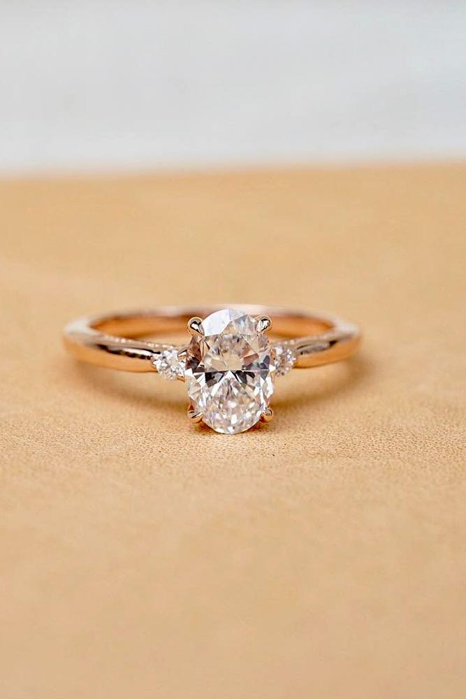 how to save money on an engagement ring sapphire engagement rings rose gold engagement rings oval cut engagement rings