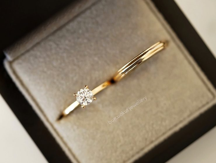 how to save money on an engagement ring wedding ring sets ring boxes rose gold engagement rings