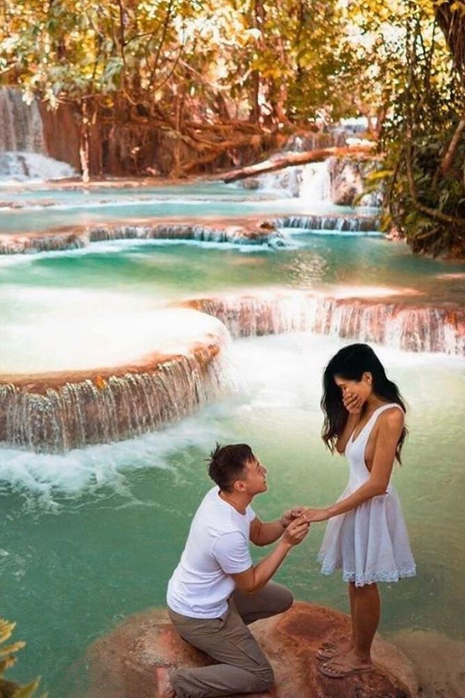 best proposals best proposal ideas unique proposal ideas marriage proposals romantic proposals engagement proposals