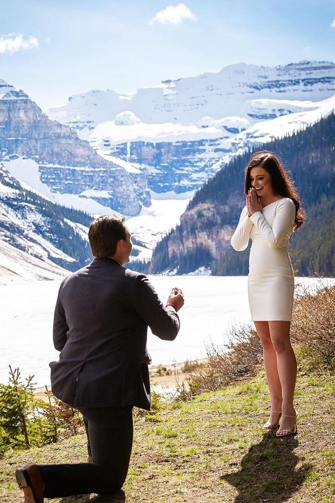best proposals best proposal ideas unique proposal ideas marriage proposals romantic proposals engagement proposals