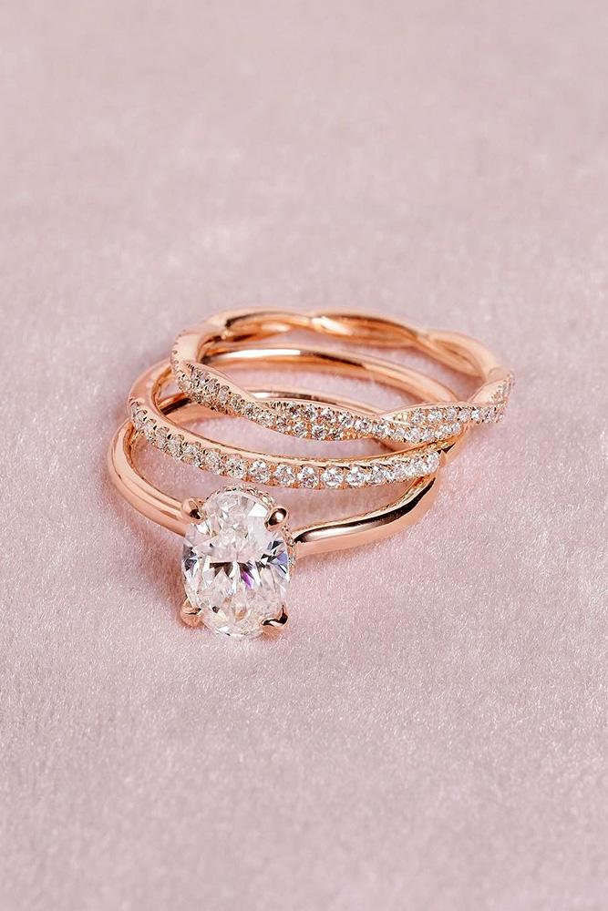 oval engagement rings wedding ring sets wedding rings diamond ngagement rings rose gold engagement rings
