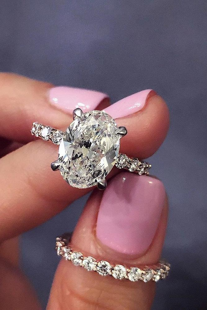 Design The Perfect Engagement Ring