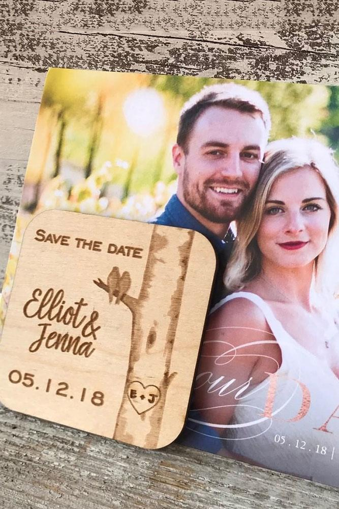save the proposal date save the date ideas engagement photo ideas best proposal ideas marriage proposal