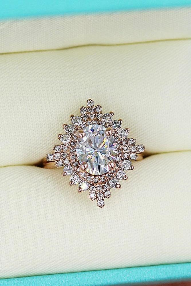 unique engagement rings white gold engagement rings best engagement rings gemstone engagement rings diamond rings