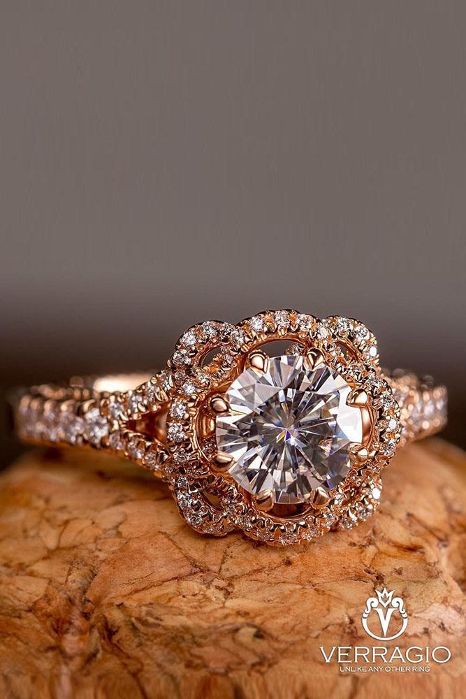 verragio engagement rings diamond engagement rings best engagement rings unique rings halo engagement rings rose gold engagement rings