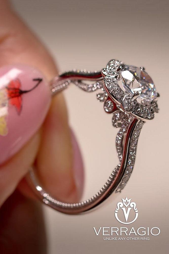 verragio engagement rings diamond engagement rings best engagement rings unique rings halo engagement rings unique engagement rings