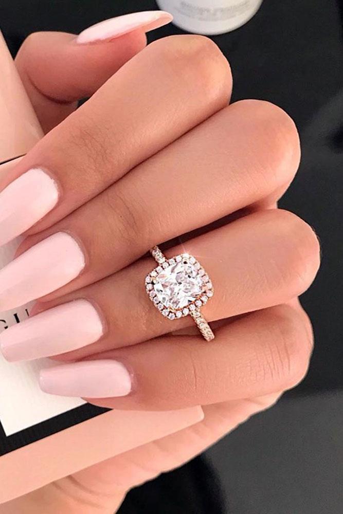 diamond engagement rings rose gold engagement rings halo engagement rings classic engagement rings beautiful engagement rings