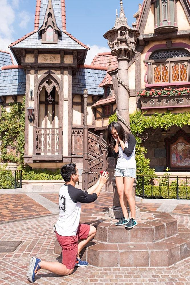 disney proposal ideas creative proposal ideas marriage proposal unique proposal ideas romantic proposal ideas best proposals