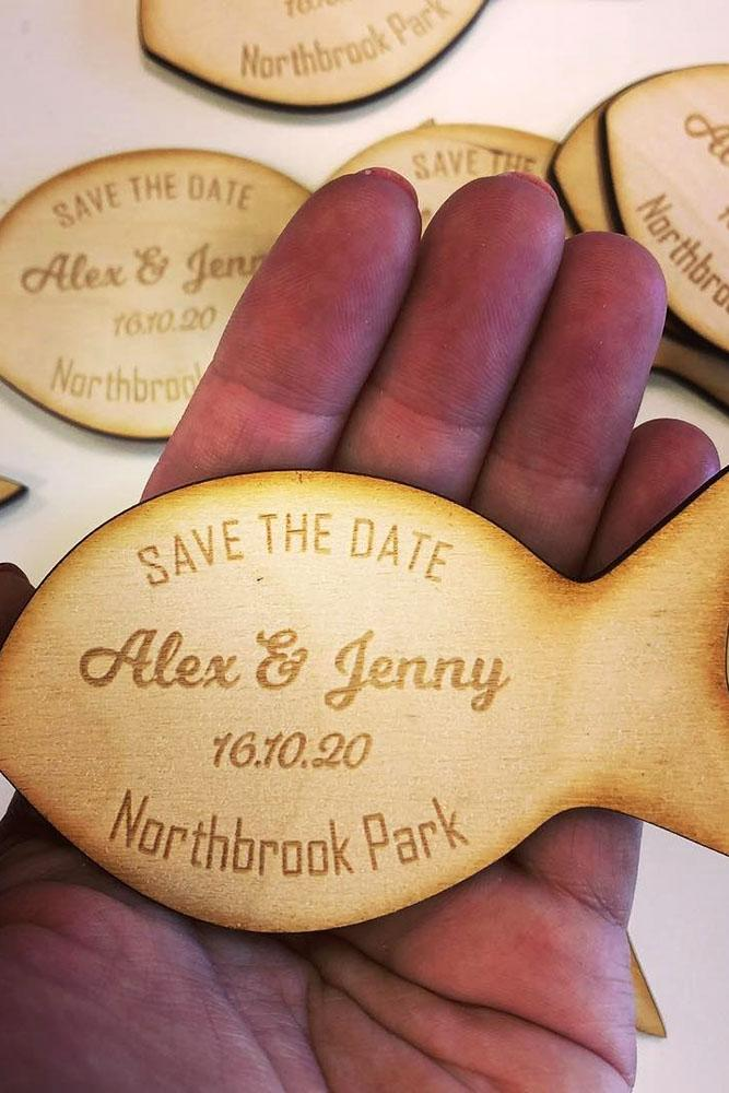 save the date ideas save the proposal date engagement photo ideas best proposal ideas marriage proposal engagement announcement best proposals