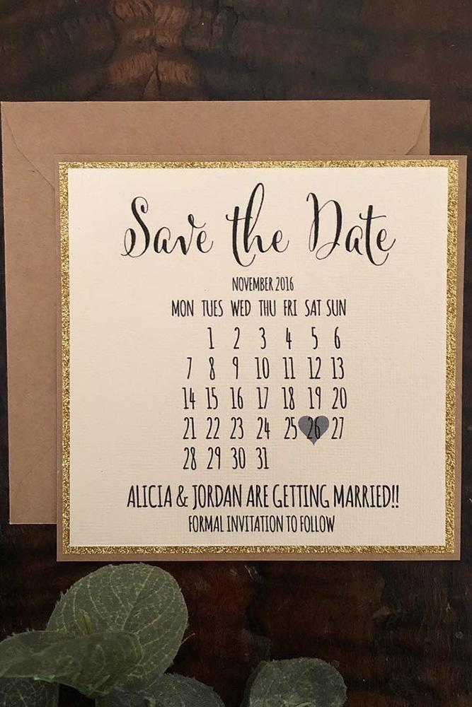 save the date ideas save the proposal date engagement photo ideas best proposal ideas marriage proposal engagement announcement