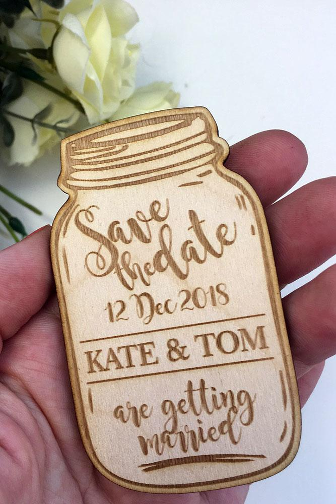 save the date ideas save the proposal date engagement photo ideas best proposal ideas marriage proposal engagement announcement wooden magnets
