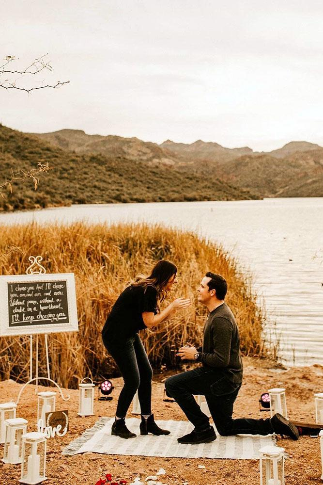 best proposals best proposal ideas unique proposal ideas marriage proposal summer proposals creative proposals