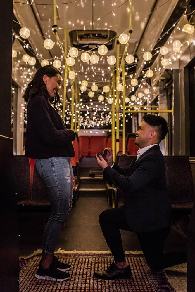 best proposals romantic proposal ideas creative proposals proposal speech unique proposal ideas engagement photo ideas