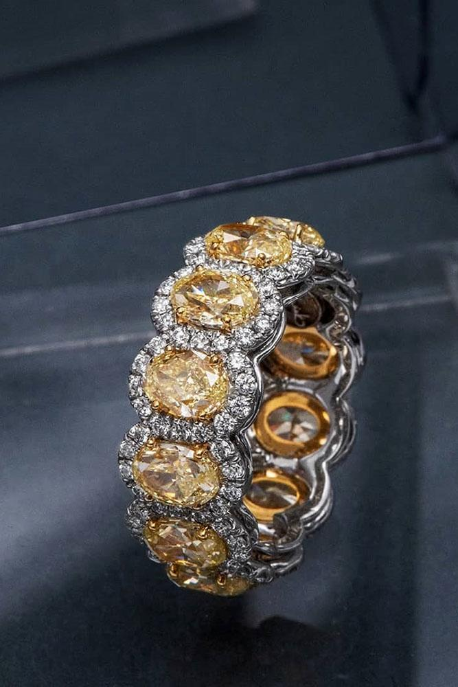 diamond wedding rings white gold engagement rings white gold wedding bands oval cut diamond rings yellow diamond wedding bands