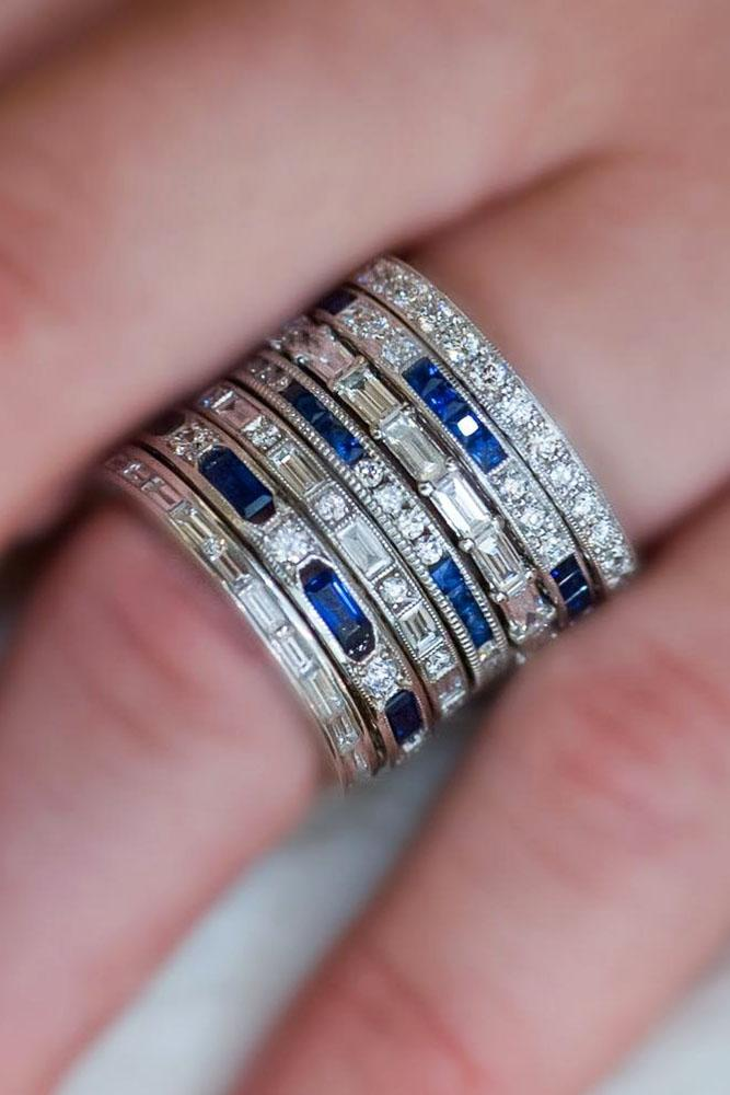 sapphire engagement rings white gold engagement rings diamond engagement rings wedding bands wedding ring sets best rings