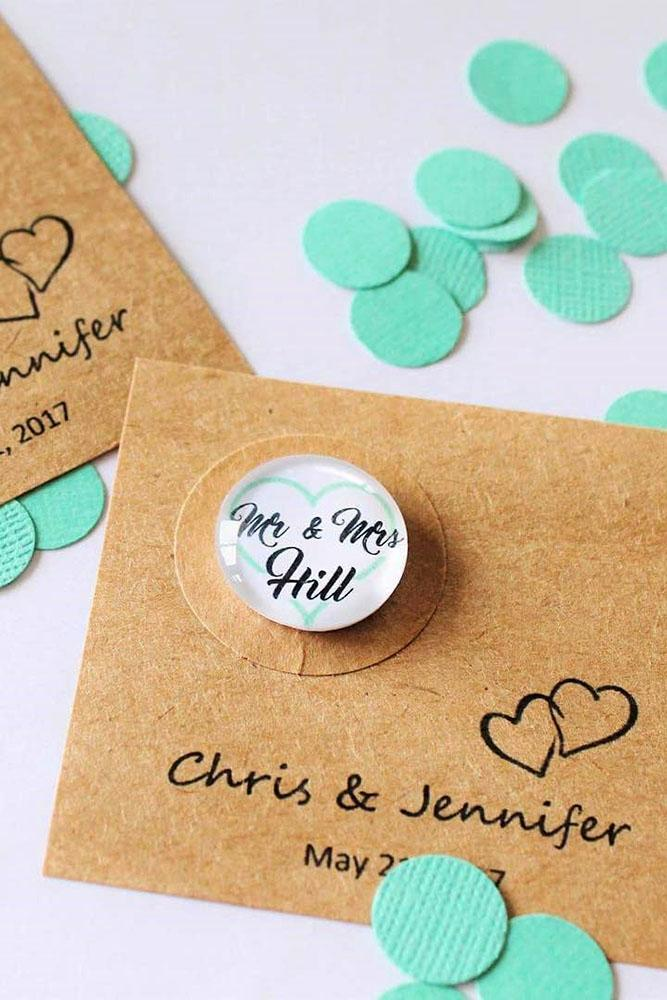 save the date ideas save the proposal date engagement photo ideas best proposal ideas marriage proposal engagement announcement cards