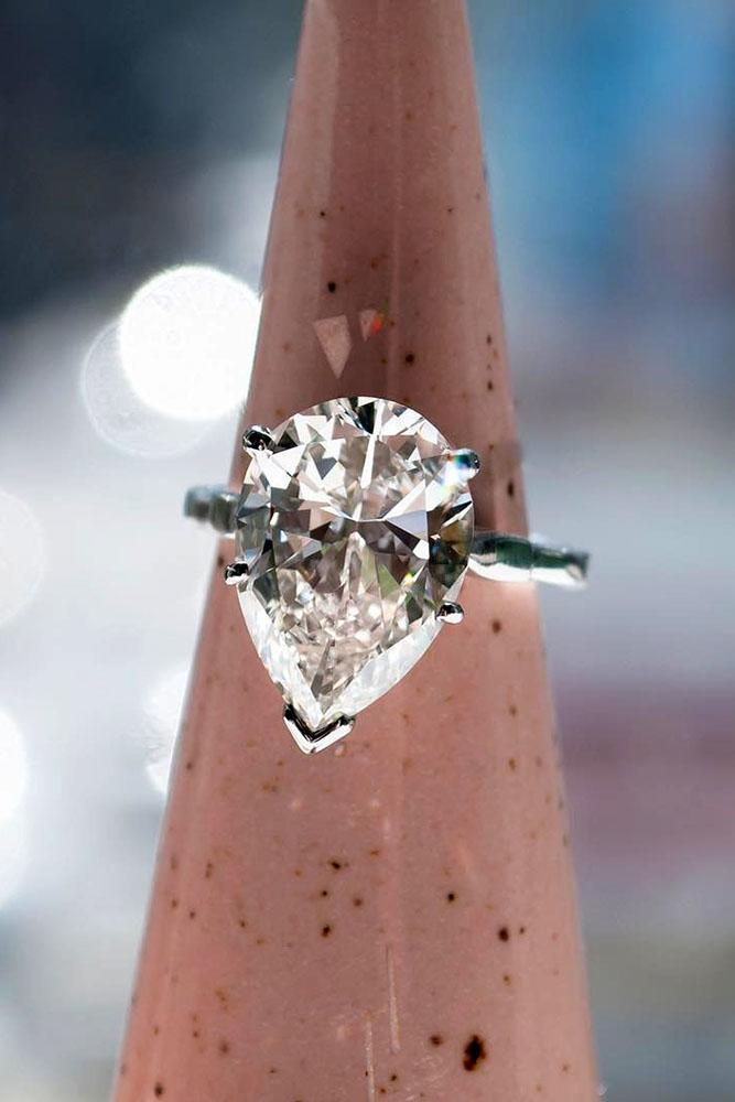 simple engagement rings white gold engagement rings diamond engagement rings solitaire engagement rings best engagement rings