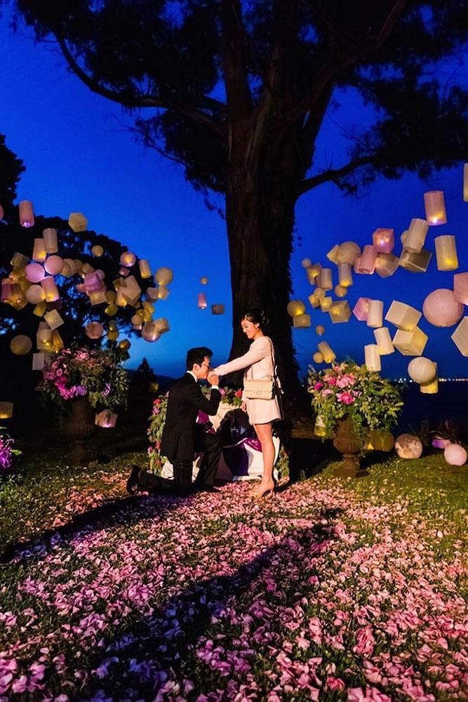 unique proposal ideas fairytale proposal ideas best proposal ideas romantic proposal ideas creative proposal ideas summer proposal ideas