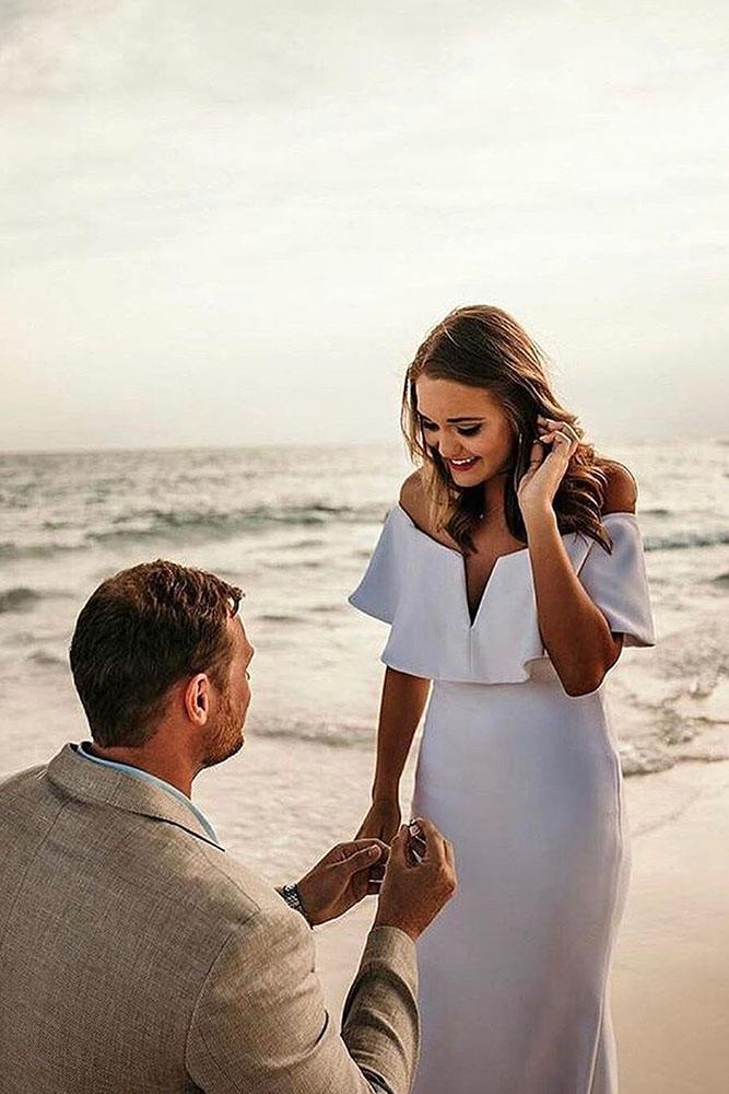 best proposals unique proposal ideas unique proposals creative proposals romantic proposals beach proposals proposal speech