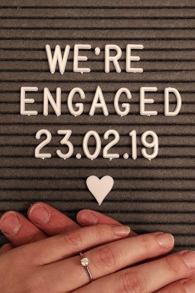 engagement photos engagement announcement best proposal ideas best proposals unique proposals engagement rings