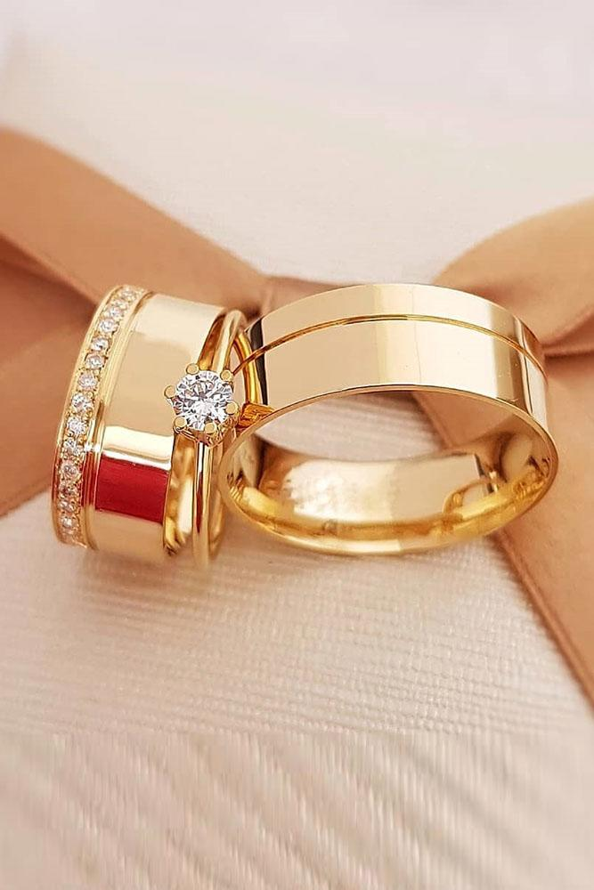 rose gold engagement rings wedding ring sets diamond engagement rings beautiful engagement rings wedding rings best rings