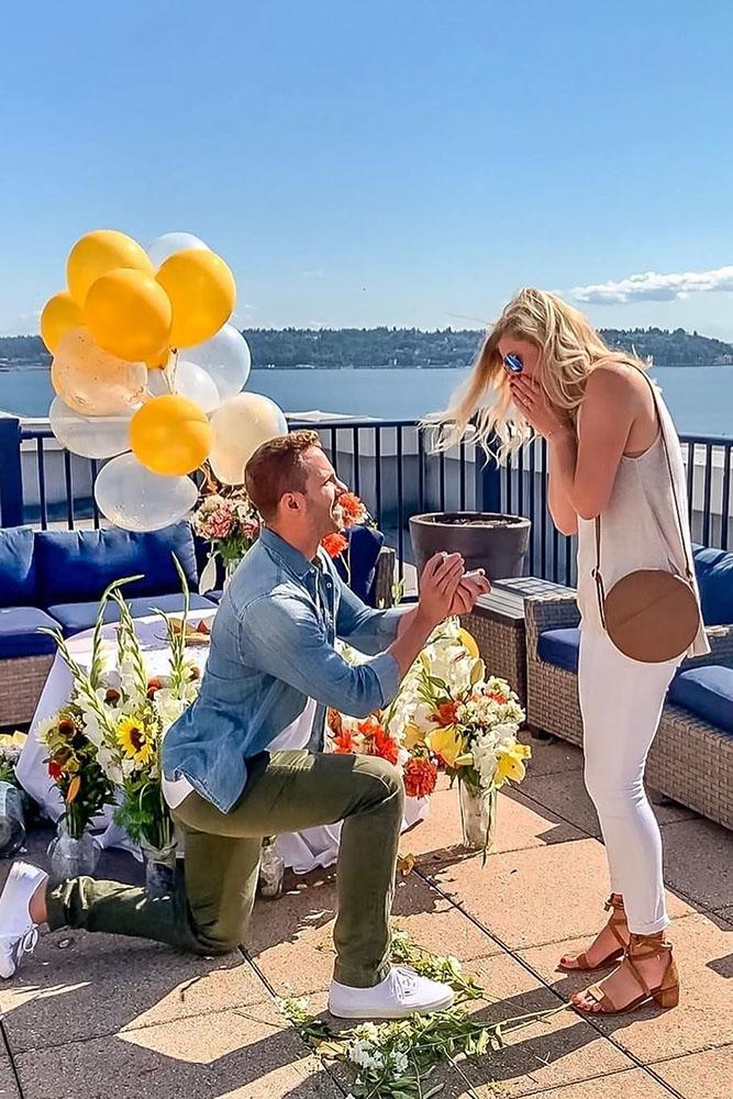 best proposal ideas creative proposal ideas unique proposal ideas proposal speech marriage proposal engagement announcement engagement photos