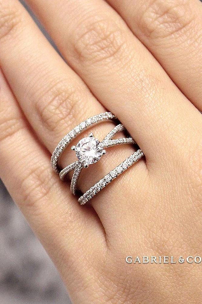diamond wedding rings white gold engagement rings wedding ring sets round diamond engagement rings unique wedding rings