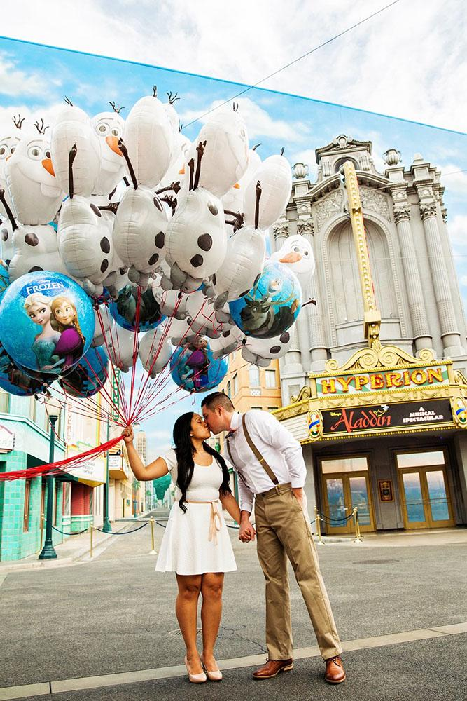 disney proposal ideas creative proposal ideas marriage proposal unique proposal ideas romantic proposal ideas engagement announcement disneyland