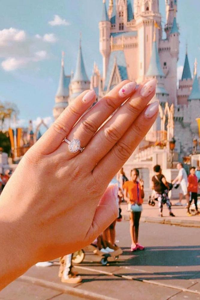 disney proposal ideas creative proposal ideas marriage proposal unique proposal ideas romantic proposal ideas engagement rings