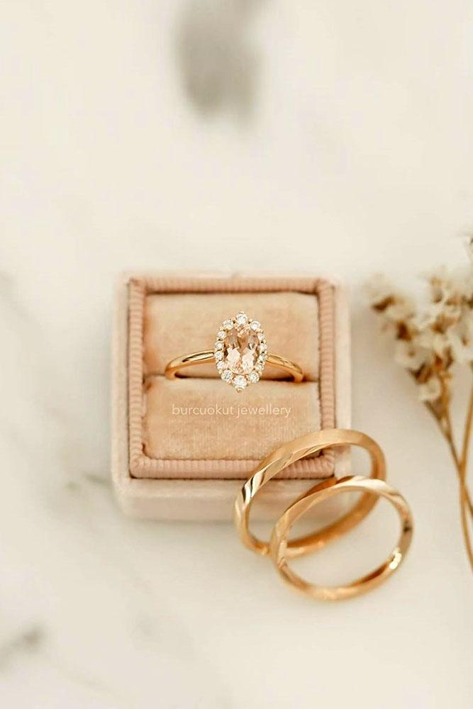 oval engagement rings wedding ring sets wedding rings diamond engagement rings rose gold engagement rings