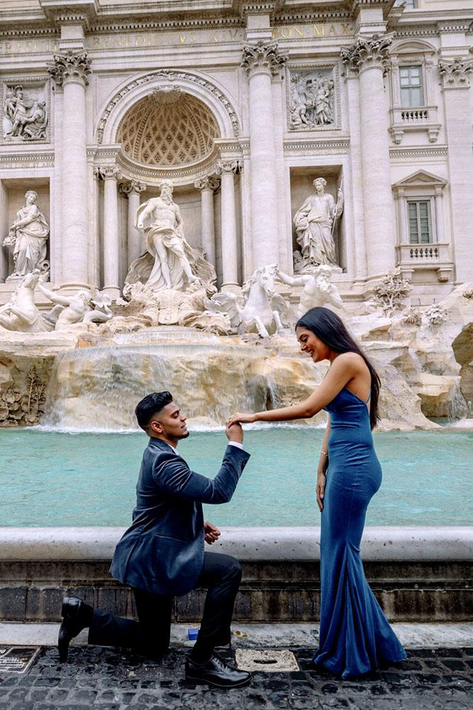 best proposal ideas creative proposal ideas unique proposal ideas engagement photos italian proposal