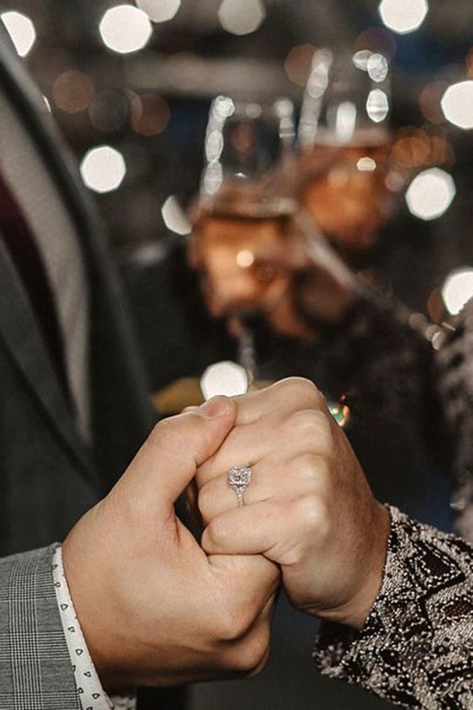 engagement photos marriage proposal creative proposal ideas engagement announcement best proposal ideas