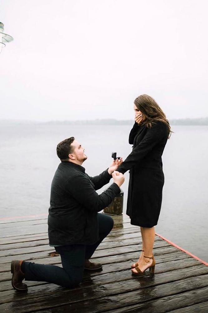 fall proposal ideas fall proposals marriage proposal proposal speech