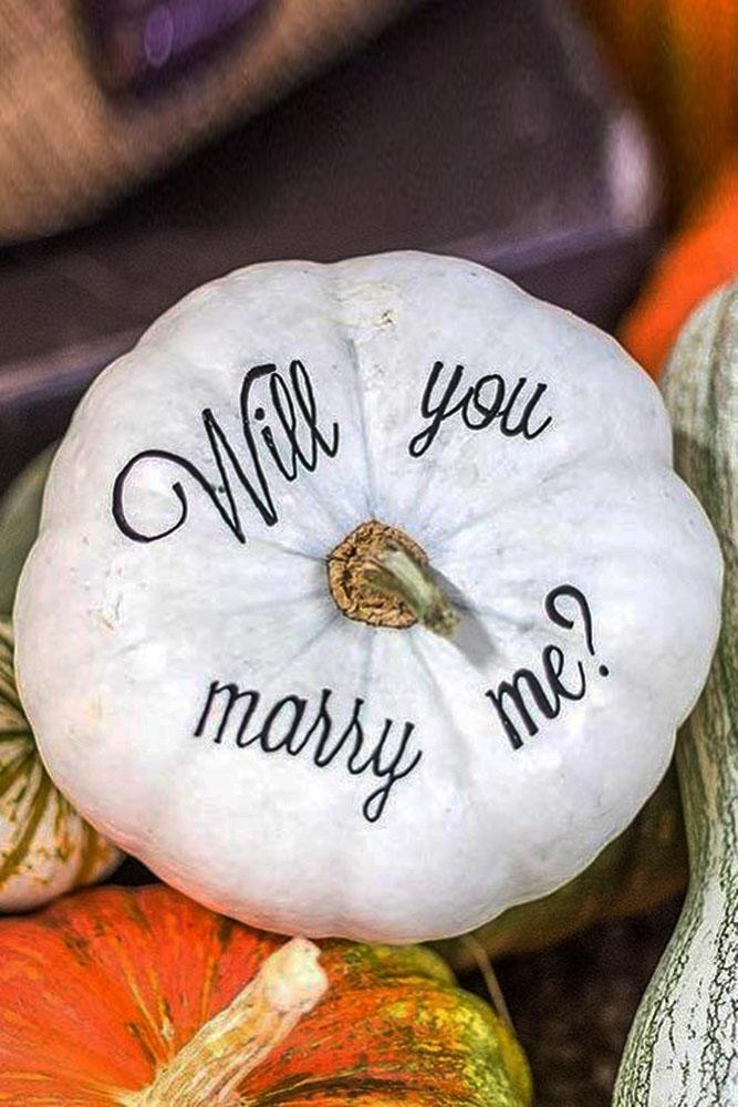 fall proposal ideas halloween proposal ideas unique proposal ideas romantic proposal ideas marriage proposal pumpking proposals