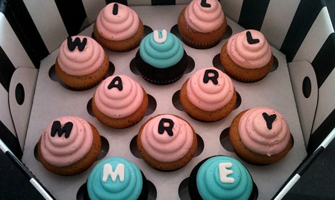 fetured image cupcakes proposlal ideas