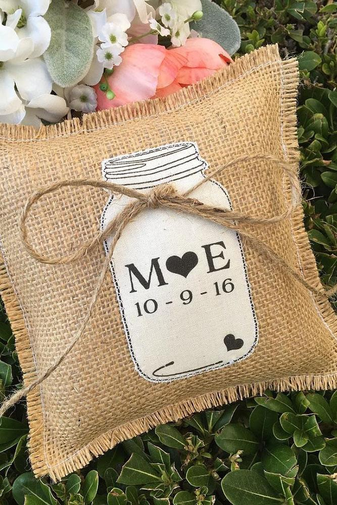 save the date ideas save the proposal date engagement photo ideas best proposal ideas marriage proposal rustic proposals
