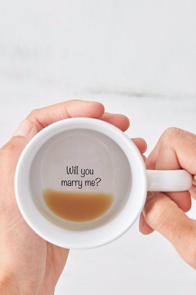 tasty proposal ideas best proposal ideas marriage proposal engagement announcement romantic proposal ideas coffee proposal ideas