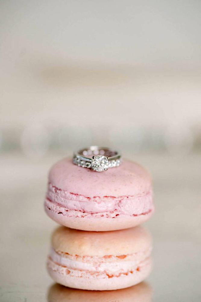 tasty proposal ideas best proposal ideas marriage proposal engagement announcement romantic proposal ideas macaron proposal ideas