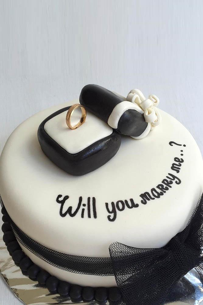 tasty proposal ideas best proposal ideas marriage proposal engagement announcement romantic proposal ideas proposal cakes