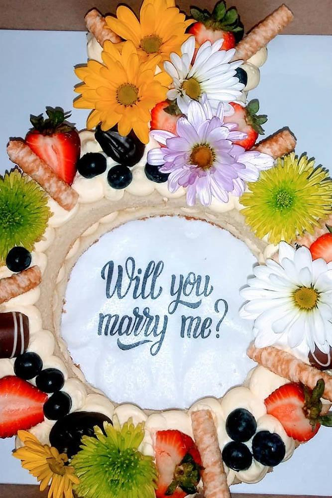 tasty proposal ideas best proposal ideas marriage proposal engagement announcement romantic proposal ideas unique proposal ideas