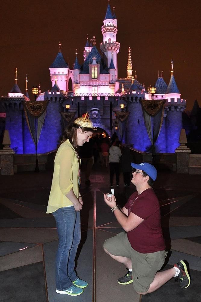disney proposal ideas creative proposal ideas marriage proposal unique proposal ideas romantic proposal ideas