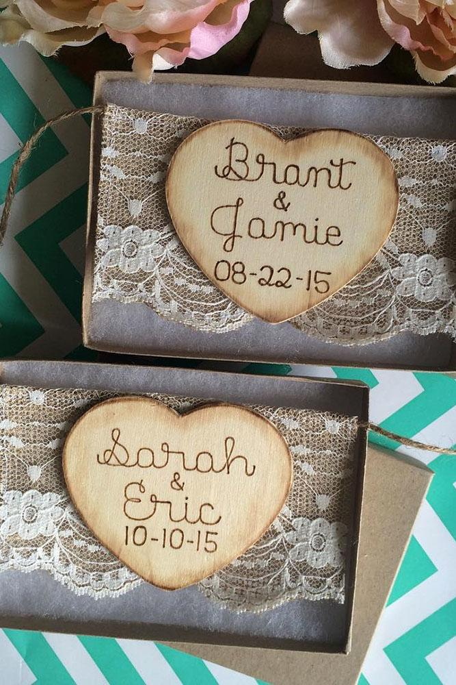 save the date ideas creative save the date ideas save proposal date unique proposals best proposals